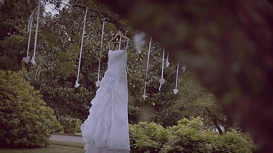 Madrecita Wedding Showreel / Produção: Núcleo Wedding - Madrecita Filmes - www.madrecitafilmes.com.br #wedding #film #reel