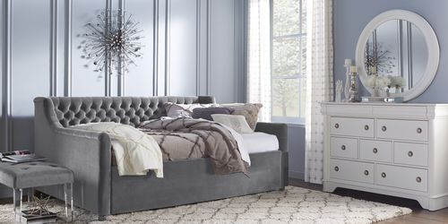 40+ Daybed bedroom furniture sets ideas in 2021