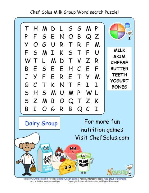 ... These word search puzzles are an easier version with larger letters an