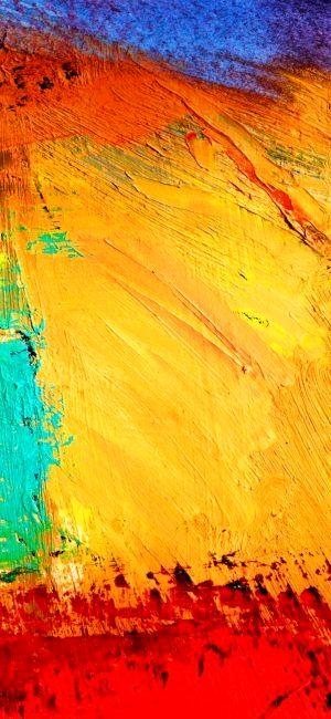 Wallpaper 4k Samsung A50 Trick Samsung Wallpaper Nature Iphone Wallpaper Huawei Wallpapers