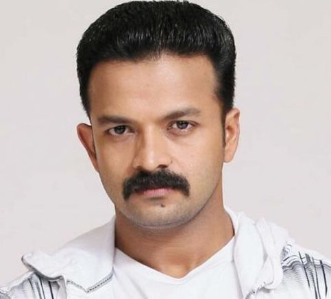 Jayasurya Phone Number, House Address, Contact Address, Email Id in 2020 | Phone numbers, Celebrity biographies, Actors
