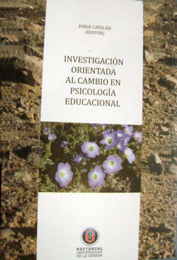 20121118-libro_catalan_2.jpg