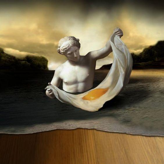 Lezioni di Nuoto by Ettore Aldo del Vigo