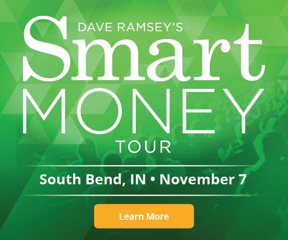 Dave Ramsey, America's trusted voice on money, is a National best-selling author and radio host. Learn to budget, beat debt, & build a legacy.
