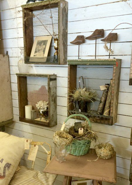 country living fair nashville rustic country living room susie s