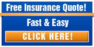 Cheap Car Insurance No Down Payment Policy With Expert Help Online