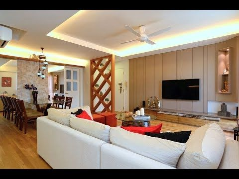 Top 40 Indian Living Room Ideas Tour 2018 Easy Decorating