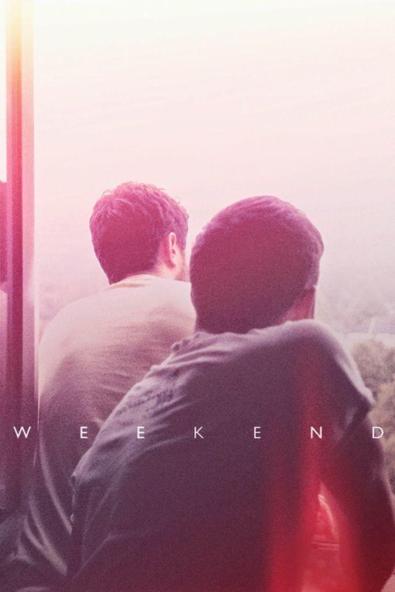 CINEseiler: WEEKEND