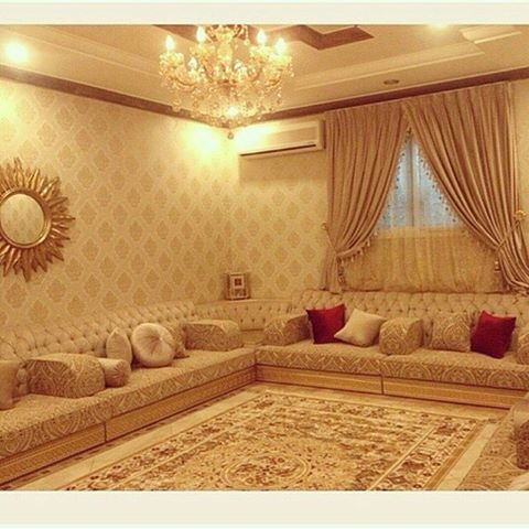 Image Result For باطرمه مجالس Home Home Decor Furniture