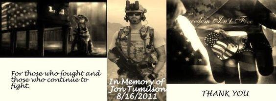 RIP Navy Seal