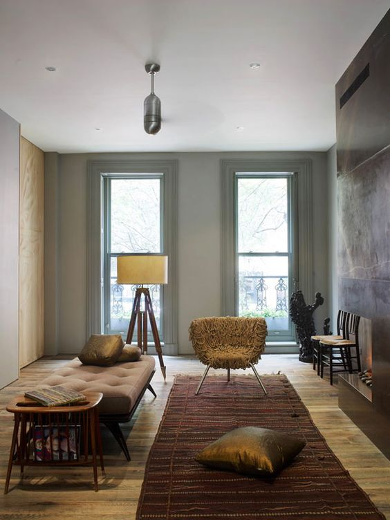 Chelsea-Townhouse-by-Archi-Tectonics--(6)