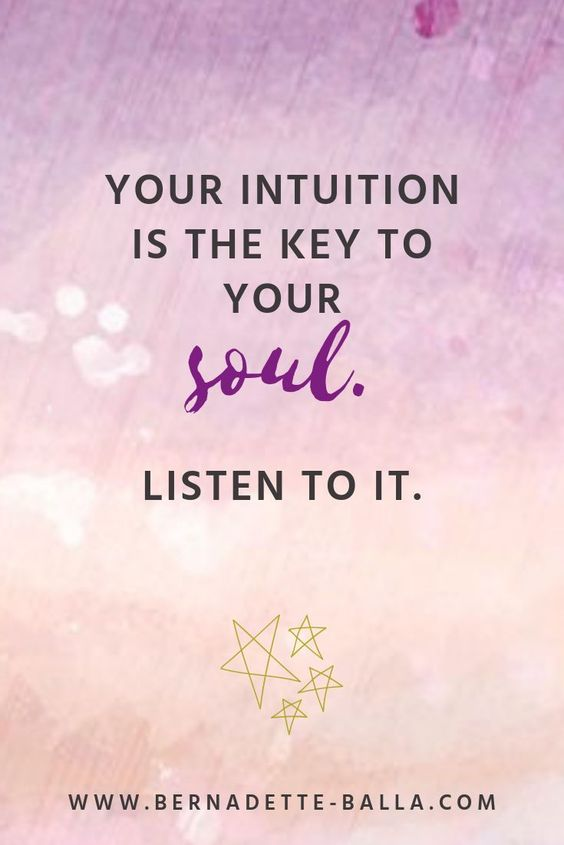 If you're ready for spiritual awakening, growth, & healing to take place in your life, you're in the perfect place! | spiritual coach | Spiritual inspiration | spiritual journey | metaphysical | new age | universe | spiritual enlightenment | spiritual tips & motivation |emotional healing | trust your intuition | how to be happy with yourself | relationship advice | self-love | higher consciousness |bernadette balla | inner peace #spirituality #higherconsciousness #spiritualawakening #intuition