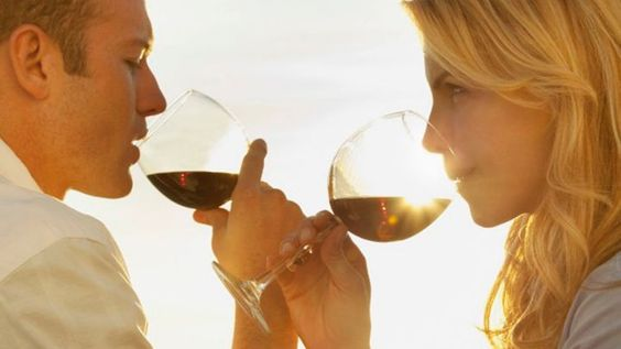Indulgent Couple: Exclusive Couple's Washington Wine Experience with Chateau Ste. Michelle: http://www.fourseasons.com/seattle/landing_pages/property/exclusive_couples_washington_wine_experience/#