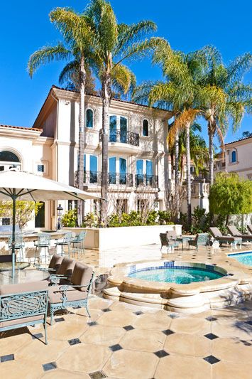 Beverly Hills Luxury Real Estate Beverly Hills Mansions