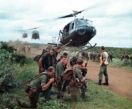 Can somebody help me write an essay about the Vietnamese war of the 1960s?