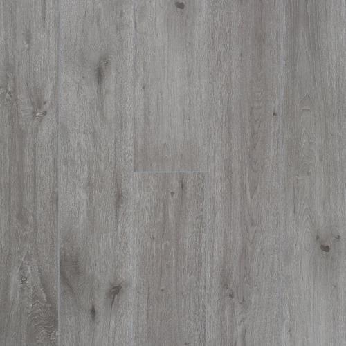 Patet Gray Smooth Cork Plank Eco Friendly Flooring Grey Wood