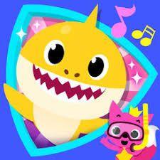 Image Result For Pink Fong Baby Shark Embroidery Free Pes Baby Shark Shark Birthday Shark Theme Birthday