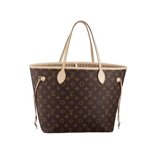louis vuitton mens shoes - cheap fake louis vuitton bags | Louis Vuitton Neverfull MM GM ...