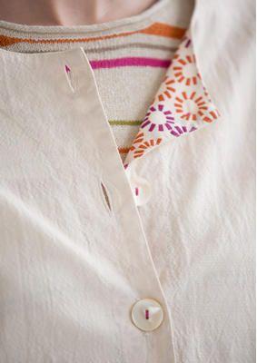 Jacke aus Baumwolle/Leinen/Elasthan 50101-03d.jpg
