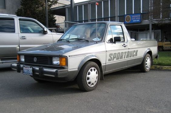 small diesel truck compact pickup trucks and ford courier on pinterest. Black Bedroom Furniture Sets. Home Design Ideas