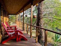 Cabins At Smith Creek   Wimberley Texas, Log Cabins, Wimberley Lodging,  Wimberley Rentals