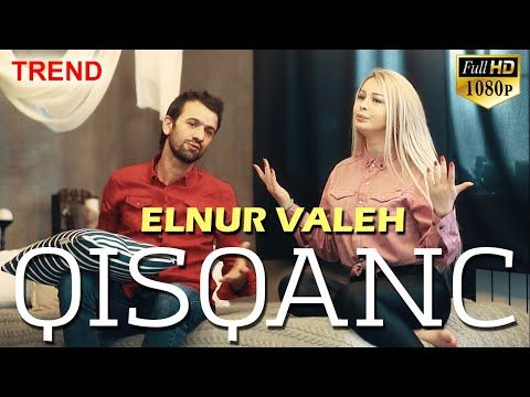 Elnur Valeh Qisqanc Official Vdeo 2020 Movie Posters Poster Movies