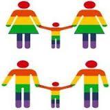Familias Homoparentales.