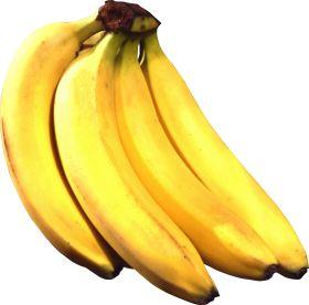 banana,png,photoscap, photoshop,fundo transparente