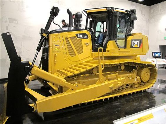 off lease construction equipment and commercial From the equipment or the lease, including without limitation, the manufacture, selection, delivery, leasing, renting, control.