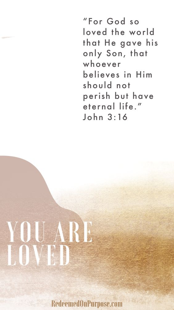 John 3:16   #john316 #john #encouragement #encouragingbibleverses #loved