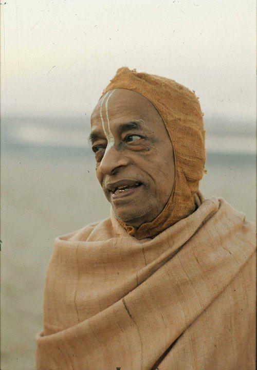 600 Selected Beautiful Photos Of His Divine Grace Srila A C Srila Prabhupada Divine Grace Photo