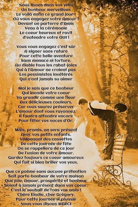 Citation Danniversaire Pour Son Mari Unique Texte D Amour