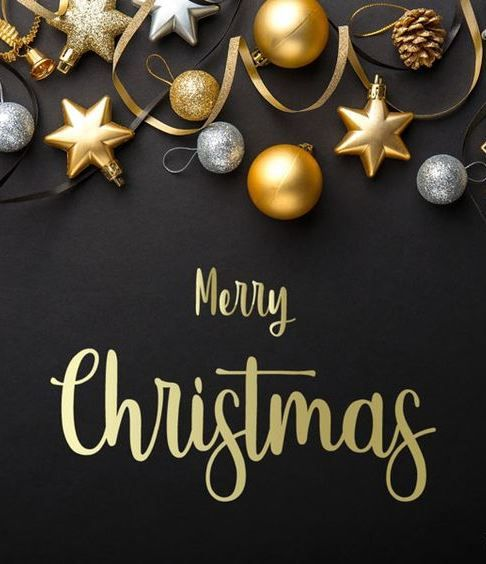 Merry Christmas Background For Friends And Family Merry Christmas Wallpaper Merry Christmas Greetings Christmas Greetings Quotes Funny