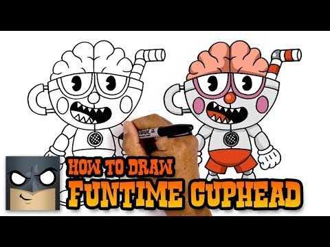 Cartooning 4 Kids How To Draw Youtube Cartooning 4 Kids Drawings Cartoon
