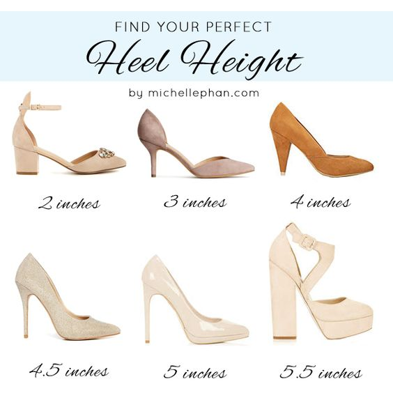 Shoes heels, Fashion and Shoes on Pinterest