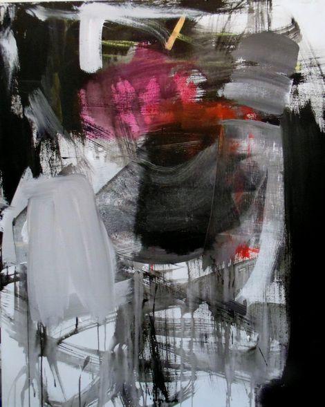 miriana savova artist - Buscar con Google