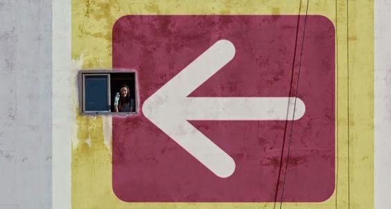 O que você precisa desaprender? — Medium Brasil — Medium