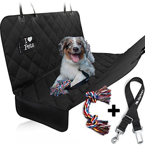 Fumbling Dogs Accessories Doggies Dogkiller Dogcollarchoker Dog Car Seat Cover Dog Car Seat Cover Hammocks Dog Seat Covers