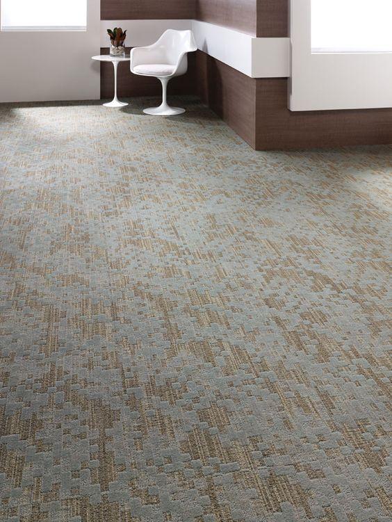 Pix II Tile, Lees Commercial Modular Carpet | Mohawk Group ...