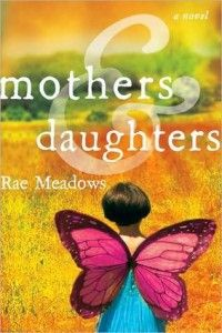 A rich and luminous novel about three generations of women in one family: the love they share, the dreams they refuse to surrender, and the secrets they hold..  Samantha is lost in the joys of new motherhood—the softness of her eight-month-old daughter's skin, the lovely weight of her child in her arms—but in trading her artistic dreams to care for her child, Sam worries she's lost something of herself. And she is still mourning another loss: her mother, Iris, died just one year ago.