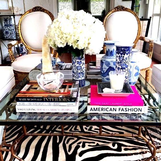 Home Office Updates 50 Favoriten Fur Freitag Styling Vignetten Home Accessories Accessories Amp Fa In 2020 Palm Beach Decor Home Decor Decor