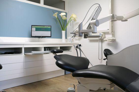 Mobilier de cabinet dentaire paillasse plan de travail avec cuve int gr e - Installer plan de travail sans meuble ...