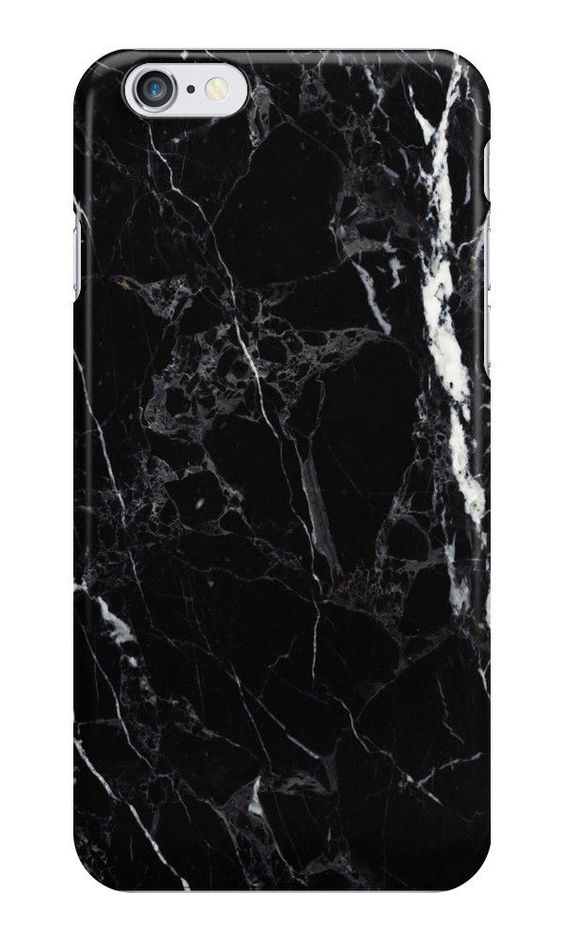 cool cases for iphone 5s details about cool black marble for iphone 6 5s 5 16826