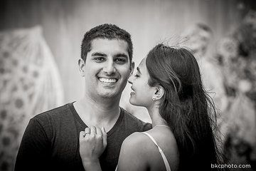 Photo from Kinjal & Amit collection by Brian K Crain - Lifestyle Photographer