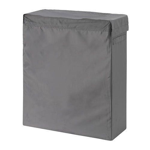 Shop For Furniture Home Accessories More Laundry Bag Ikea