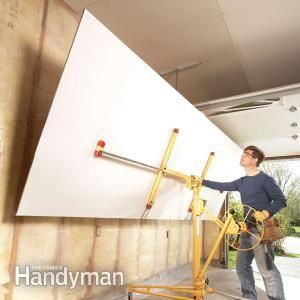 It S Finally Time To Remodel Your Garage Garage Door