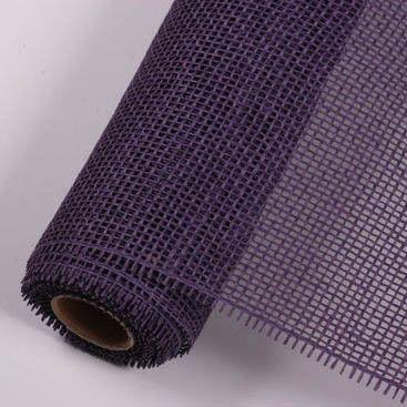 The color purple essays