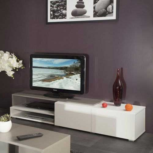Meuble Tv Et Table Basse Assortie Conforama Inspiration 28 Magnifique Meuble Tv Et Table Basse Assor En 2020 Meuble Tv Et Table Basse Meuble Tv Meuble