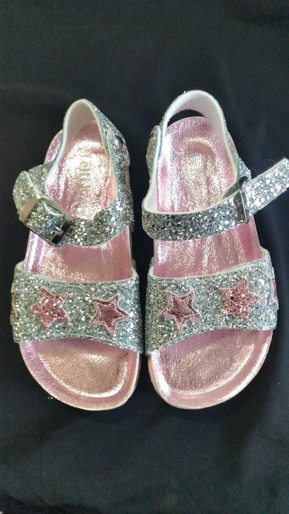 Girls shoes, Baby girl shoes