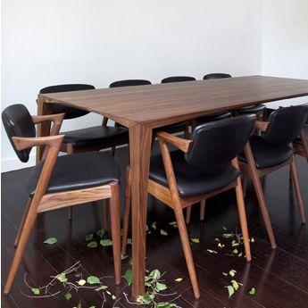 Cas home and danish design on pinterest for Dane design furniture